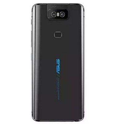 Asus Zenfone 7z Price in Jamaica