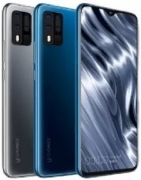 Gionee M40 Pro Price in Turkey