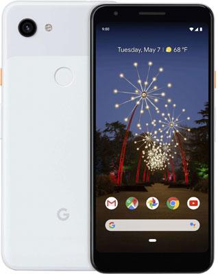 Google Pixel 3A XL Price in Kyrgyzstan