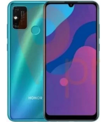 Honor 9A Price in Indonesia