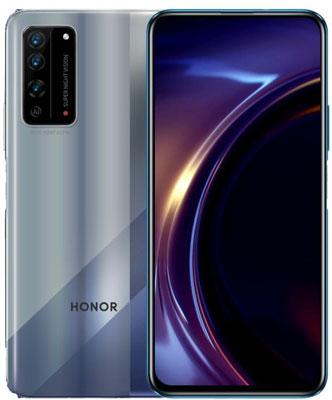 Honor X10 Pro 5G Price in Denmark