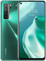 Huawei Enjoy Z 5G Price in Albania