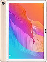 Huawei Enjoy Tablet 3 Price in Kyrgyzstan