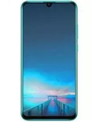 Huawei P50 Pro Price in India