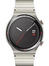 Huawei Watch GT 3 Porsche Design Price in Kyrgyzstan