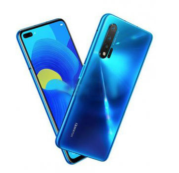 Huawei Nova 6 Price in South Africa