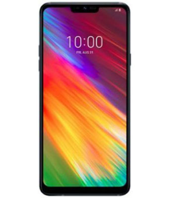 LG Neo One Price in Albania