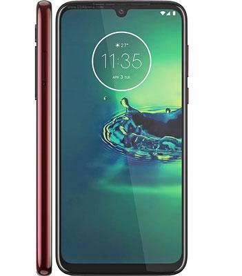 Motorola Moto G9 Play Price in Singapore