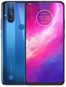 Motorola One Hyper Price in Singapore