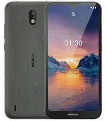 Nokia 1.3 Price in Turkey