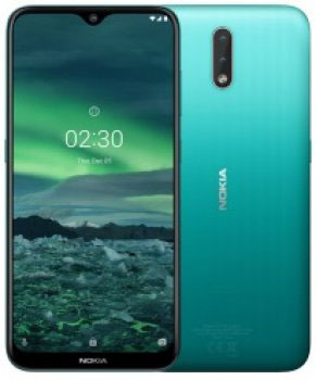 Nokia 2.3 Price in South Africa