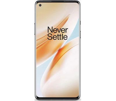 OnePlus 8T Pro Price in Algeria