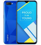 Realme C2 2020 (3GB) Price in South Africa