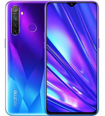 Realme 5s Price In Sri Lanka Mobilewithprices