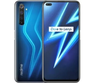 Realme 6 Pro Price in South Africa