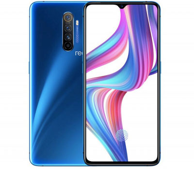 Realme X3 Superzoom Price In Japan