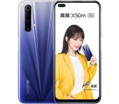 Realme X50m 5g Price In Russia Mobilewithprices