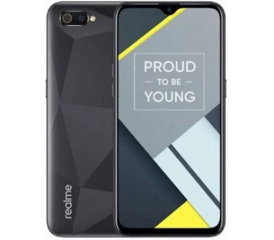 Realme C2s Price in Pakistan