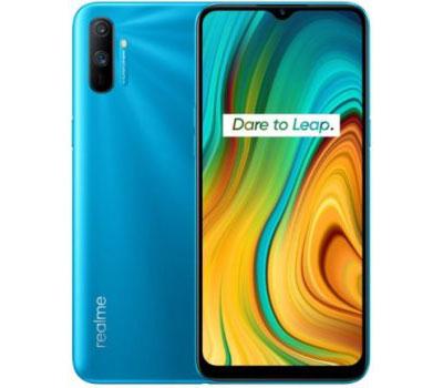 Realme C3 Price In Sri Lanka Mobilewithprices