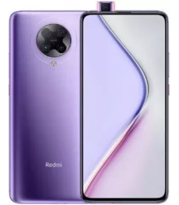 Xiaomi Redmi K30 Pro Zoom 8GB RAM and 256GB ROM Price in Europe