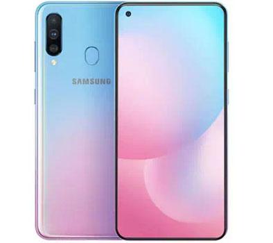 Samsung Galaxy A61s