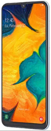 Samsung Galaxy A93 5G Price in Canada