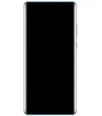 Samsung Galaxy Note 20 Lite Price in Israel
