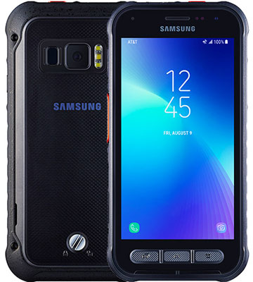 Samsung Galaxy Xcover FieldPro Price in Jordan