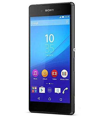 Sony Xperia 3.1 Price in Singapore