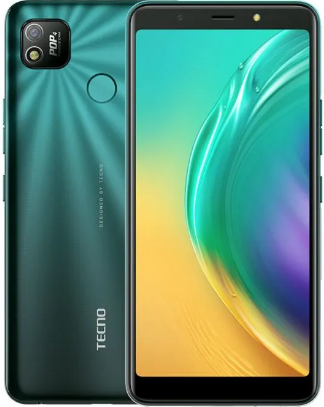 TECNO Pop 4 Price in Indonesia
