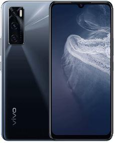 ViVo V21 SE 5G