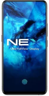 Vivo NEX 5 Price in Kyrgyzstan