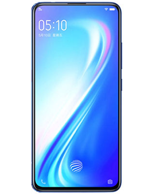 Vivo S11 Price in India