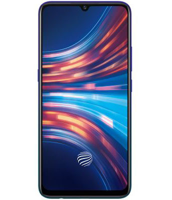 Vivo S3 Pro Price in South Africa