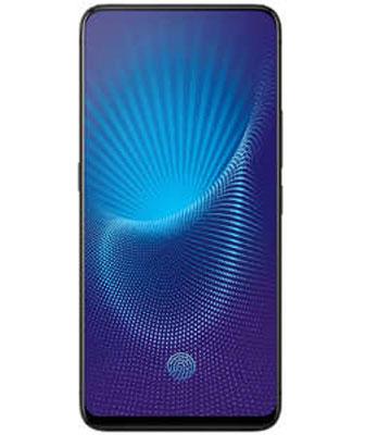 Vivo S9 Pro Price in India