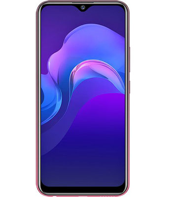 Vivo Y13 Price in South Africa