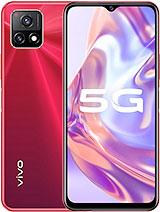 Vivo Y33 5G Price in Kyrgyzstan