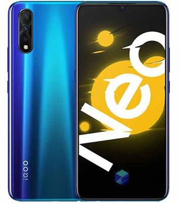 Vivo IQOO Neo 855s Price in Hungary