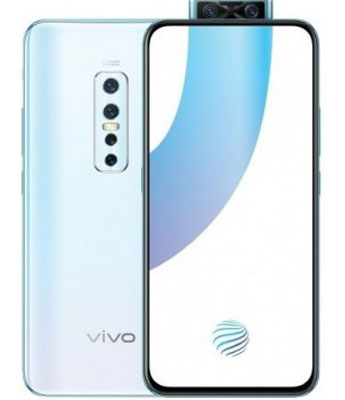 Vivo X30 Pro 5G Price in Albania