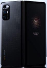 Xiaomi J18s Foldable