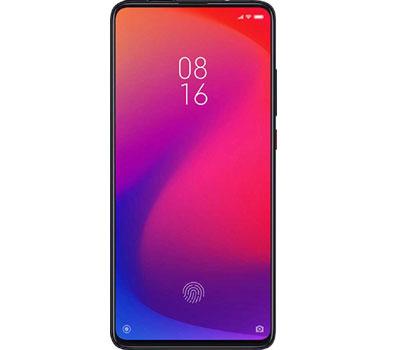 Xiaomi Redmi Note 20