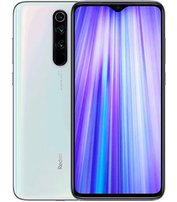 Xiaomi Redmi Note 8 Pro 8GB RAM Price in Singapore