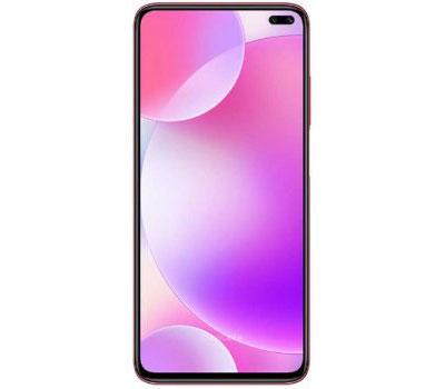 Xiaomi Poco F3 Pro Price In Ecuador