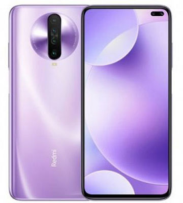 Xiaomi Redmi K30 Price In Sri Lanka Mobilewithprices