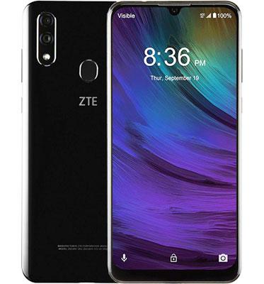 ZTE Blade 10 Prime Price in India