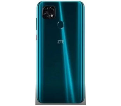 ZTE Blade 10 Price in Jamaica