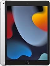 Apple iPad 10.2 2021 256GB ROM