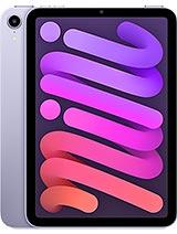 Apple Ipad Mini 2021 256GB ROM