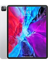 Apple iPad Pro 2021 Price in Uganda