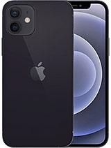 Apple IPhone 12 5G Price in Jordan